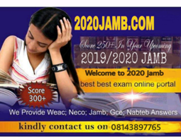 jamb 2020 whatsapp group